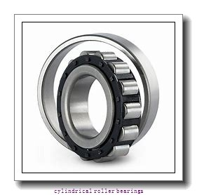 1 Inch   25.4 Millimeter x 1.625 Inch   41.275 Millimeter x 1.5 Inch   38.1 Millimeter  CONSOLIDATED BEARING 95524  Cylindrical Roller Bearings