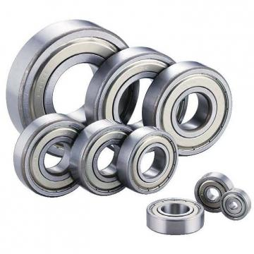 8X16X5mm Gcr15 688zz Deep Groove Ball Bearing