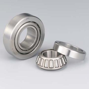 688zz Tube Package Metal Seal Small Ball Bearing 8*16*5mm