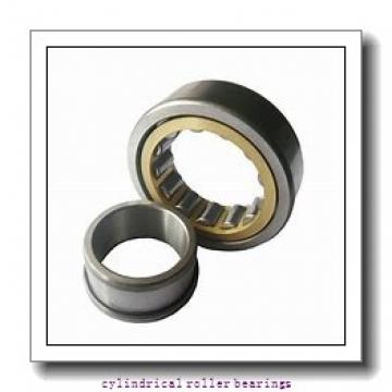 6.299 Inch | 160 Millimeter x 8.661 Inch | 220 Millimeter x 2.362 Inch | 60 Millimeter  CONSOLIDATED BEARING NNCL-4932V C/3  Cylindrical Roller Bearings