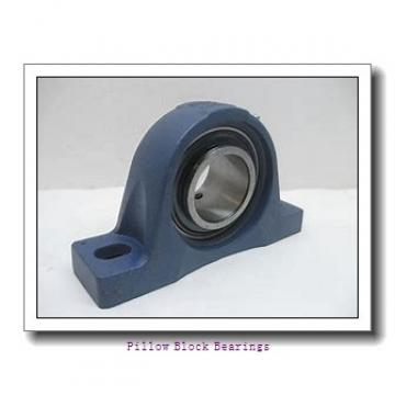 1.938 Inch | 49.225 Millimeter x 4.02 Inch | 102.108 Millimeter x 2.75 Inch | 69.85 Millimeter  QM INDUSTRIES QVVPN11V115SO  Pillow Block Bearings