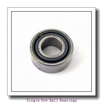 SKF E2.6307-2Z/C3  Single Row Ball Bearings