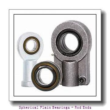 QA1 PRECISION PROD MHMR14Z  Spherical Plain Bearings - Rod Ends