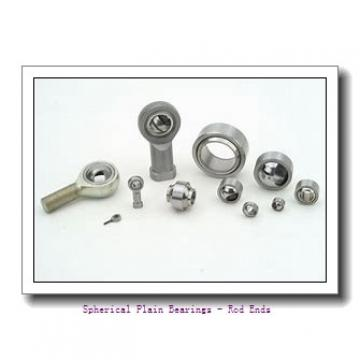 QA1 PRECISION PROD HFR12Z  Spherical Plain Bearings - Rod Ends
