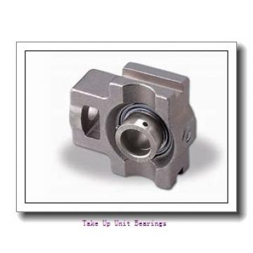 QM INDUSTRIES QVVTU22V315SEN  Take Up Unit Bearings
