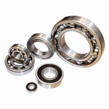 China Factory Fxm SKF, NSK, NTN, Koyo NACHI 6001 6002 6003 6004 6201 6202 6305 6203 6208deep Groove Ball Bearing