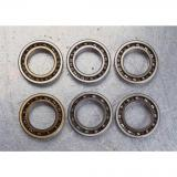 SKF NSK NTN Koyo Deep Groove Ball Bearing 606 604 608 Bearing Z Zz Washing Machine